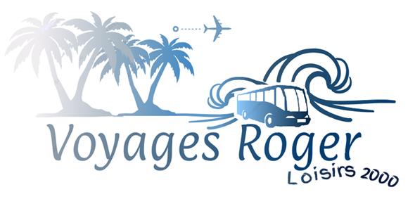 VOYAGES ROGER
